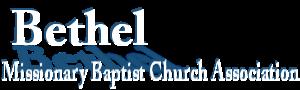 LogoBethelMBABlue1.png